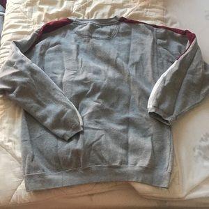 Vintage Sweaters - South Carolina Gamecocks crew neck sweatshirt